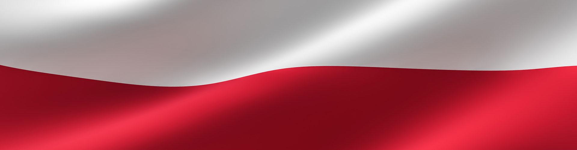 flag 2 Home